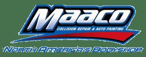 Maaco Prices - maaco logo