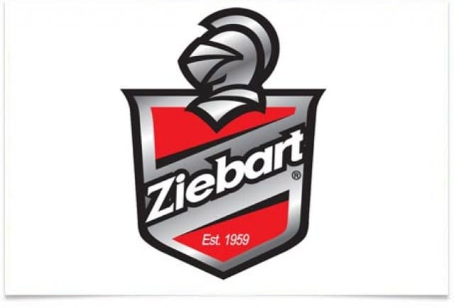 Ziebart Prices Car Service Prices