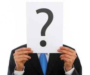 2012-03-18-jobquestions