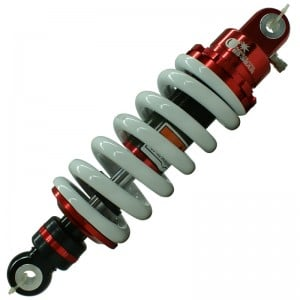 FastAce-BS-35AR-150cc-shock-absorber-red-1