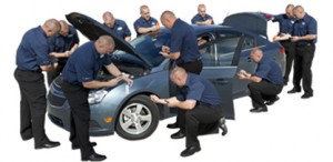 Premium Inspection What We Inspect Page Header.ashx