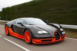 bugatti-veyron-super-sport-car