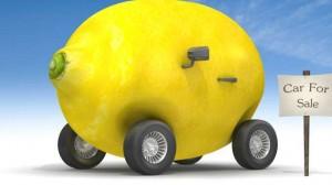 lemon-car-1143
