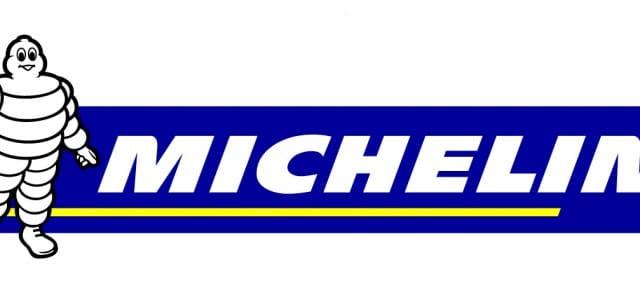 michelin-640x300