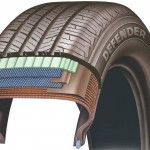 michelin-defender-structure-cutaway