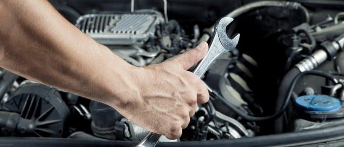 nyc-car-auto-repair-shop-700x300