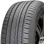 yokohama-avid-ascend-tires