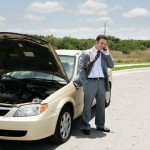 Finding an Auto Repair Shop That Won't Cheat You