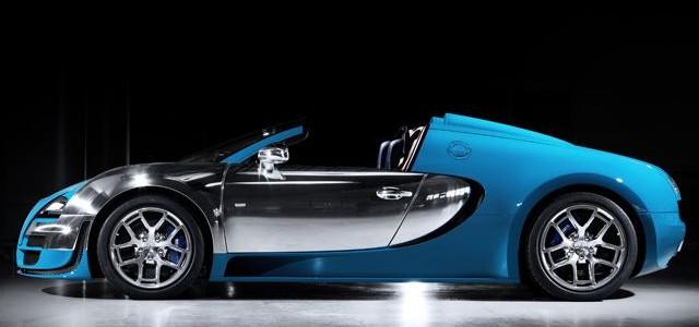 Meo-Constantini-Bugatti-Veyron-Legend-CARS-B-640x300