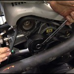 Maintenance Tips Every Car Owner Should Know