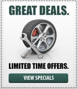 cta-deals