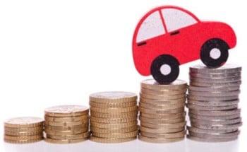Car-Budget