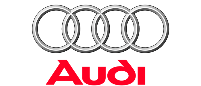 Audi oil change prices car service prices for Mercedes benz oil change jiffy lube