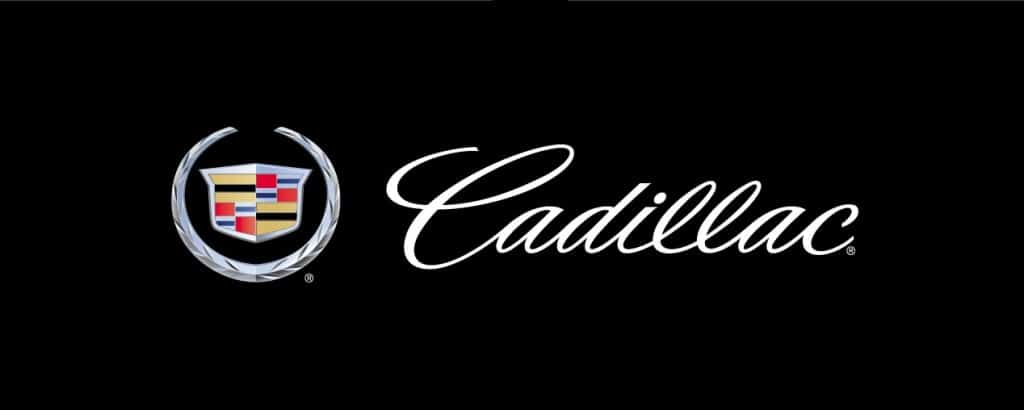 Cadillac oil change cost car service prices for Mercedes benz oil change jiffy lube