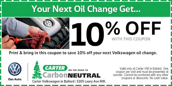 Oil change coupons car service prices solutioingenieria Images