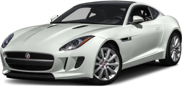 Jaguar oil change price