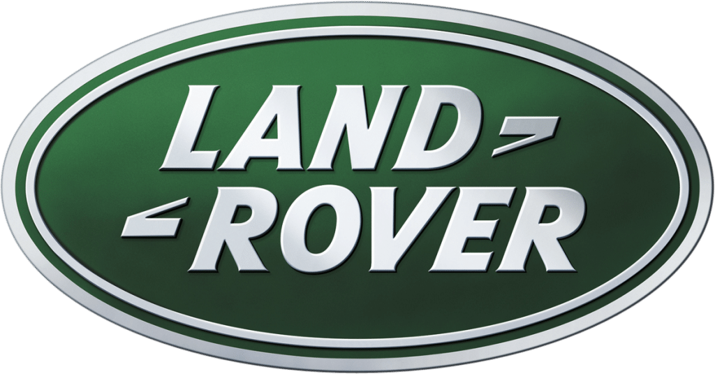 Land rover oil change cost car service prices solutioingenieria Image collections