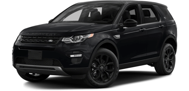 Land rover oil change cost car service prices land rover oil change solutioingenieria Image collections
