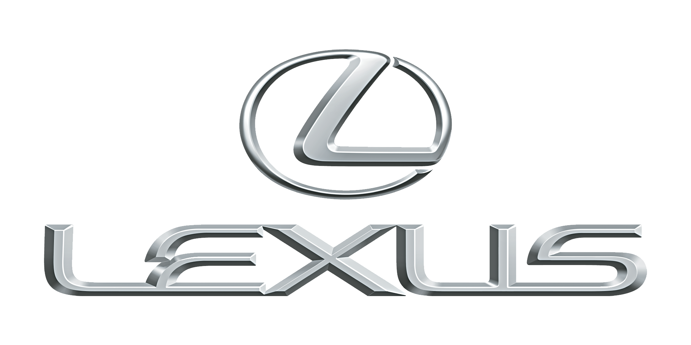 lexus oil change cost car service prices