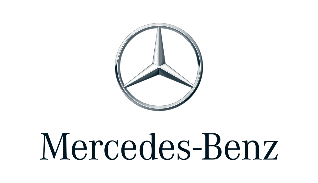 Mercedes oil change cost car service prices for Mercedes benz oil change service