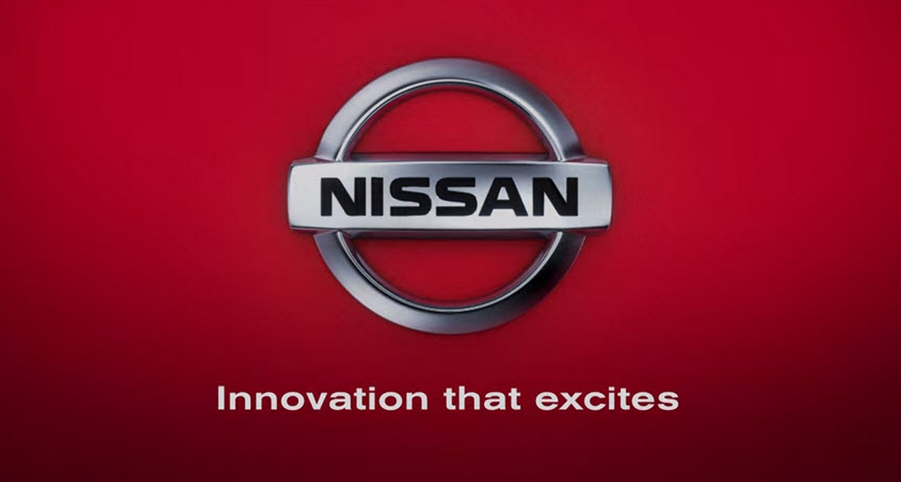 NISSAN OIL CHANGE COST | Car Service Prices