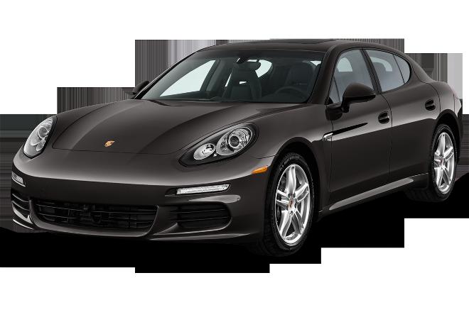 Porsche cayman oil change cost