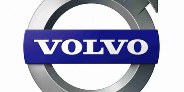 VOLVO OIL CHANGE COST   Car Service Prices