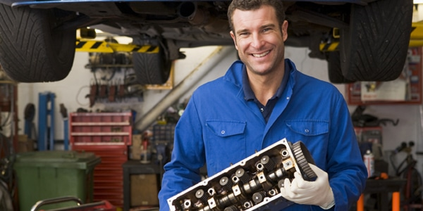 How to Get the Best Service from Car Repair Shops