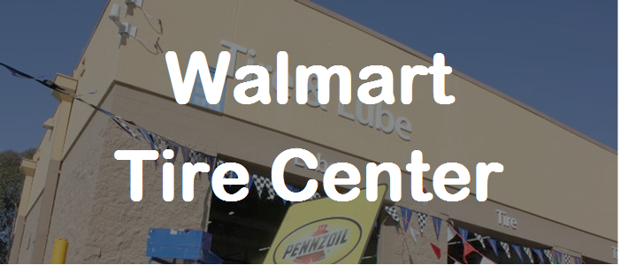 WALMART TIRE CENTER | Walmart Tires Prices, Alignment ...