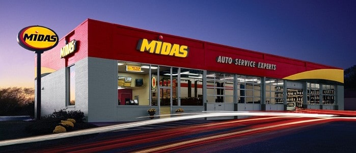 Oil Change At Walmart >> MIDAS OIL CHANGE PRICES | Car Service Prices