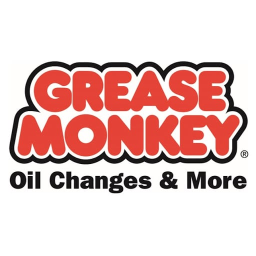 Grease Monkey Oil Change & More Costs