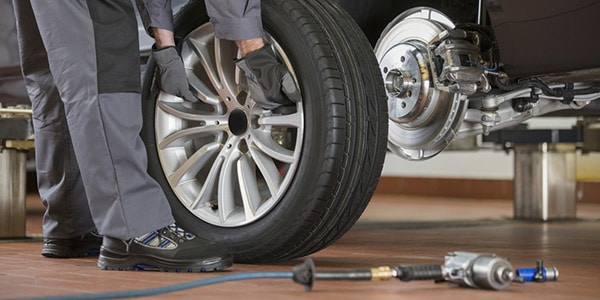 Discount Tire Alignment Cost Car Service Prices