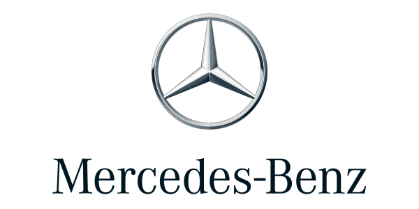 MERCEDES OIL CHANGE COST   Car Service Prices