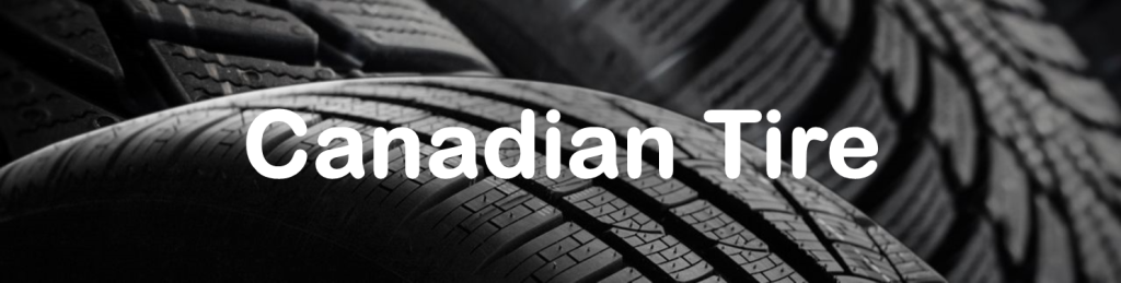 Canadian Tire Tires Prices Brands Tire Rotation Wheel Alignment